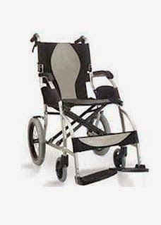 Wheelchair : Handicap Products
