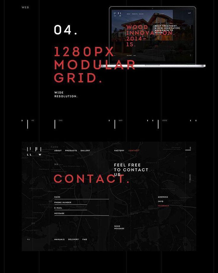 Long Life Wood byAlexander Laguta  http://on.be.net/1OrNYIa  #inspiration#web#website#www#uidesign#uxdesign#dribbble#behance#webdesign#designer#graphicdesign#entrepreneur#photoshop#adobe#hustler#concept#ux