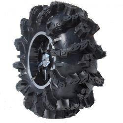 Discount UTV Tires ATV Tires and Wheels - INTERCO BLACK MAMBA 27X10X12, $190.99 (http://www.discountutvtires.com/INTERCO-BLACK-MAMBA-27x10x12-ATV-TIRES-UTV-TIRES/)