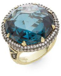 Judith Ripka Jewelry