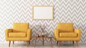 Home Staging: el método para dejar la casa lista para vender o alquilar