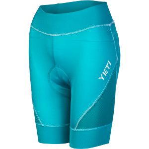Yeti Cycles Ruby Liner - Women's | Competitive Cyclist $59.50