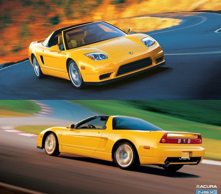 Used Acura NSXSports Cars For Sale      Welcome RuelSpot.com, if you are in the market for Used Acura NSX, you have come to the right website, we have a large inventory of used Acura NSX sports cars for sale at the best prices.    The NSX was produ...