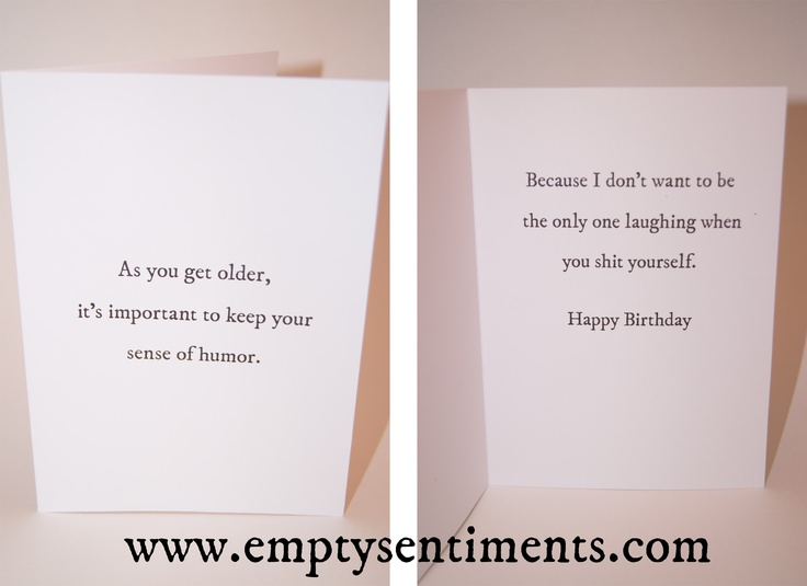The 11 Best My Thoughtful And Sincere Greeting Cards Images On