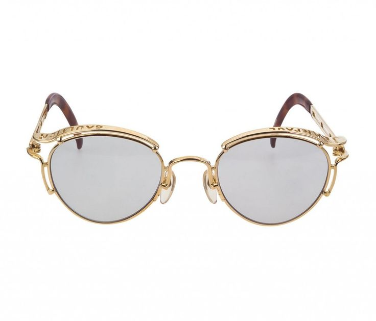 25 best images about sunglasses on jean paul