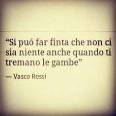 Vasco