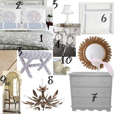 17 Best images about Design on Pinterest | Armchairs, Pillow ...