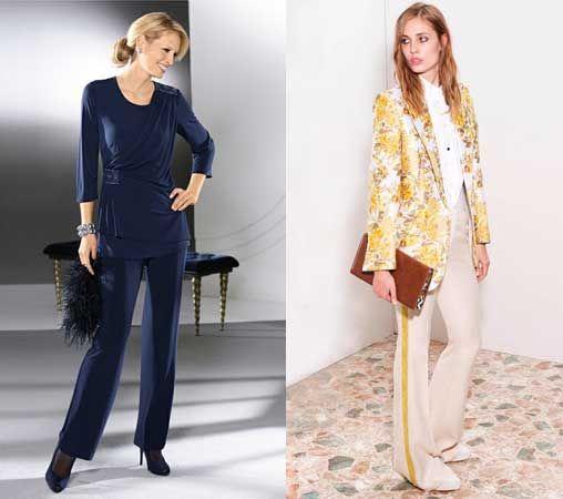 Купить нарядное женское платье и другую одежду белорусского трикотажа Панда.