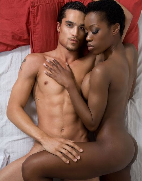 Beautiful couple enjoy very erotic fuck 9