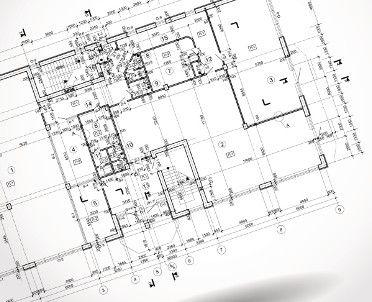 articleImage: Jak należy liczyć powierzchnię użytkową zgodnie z nową normą PN- ISO 9836:1997?