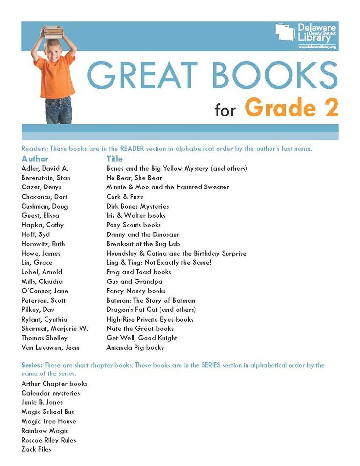 23 best new childrens holiday books 2015 images on pinterest 1a090c5a6dca6824fefe6f9bc2e0b152g 8501100 pixels fandeluxe Gallery