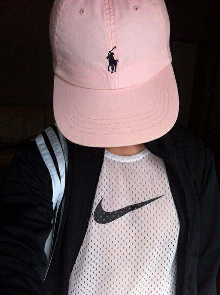 pyrex fashion   Tumblr