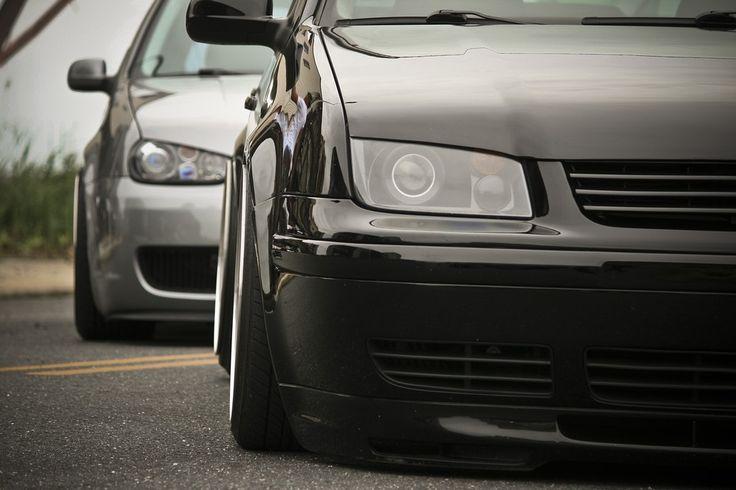 I need that hood!!