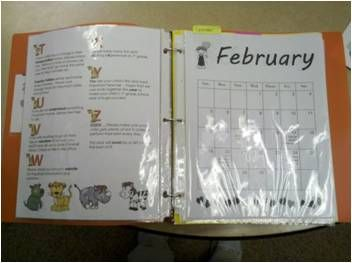 Daily take home folder-Great ideas! I did this when I taught kindergarten.