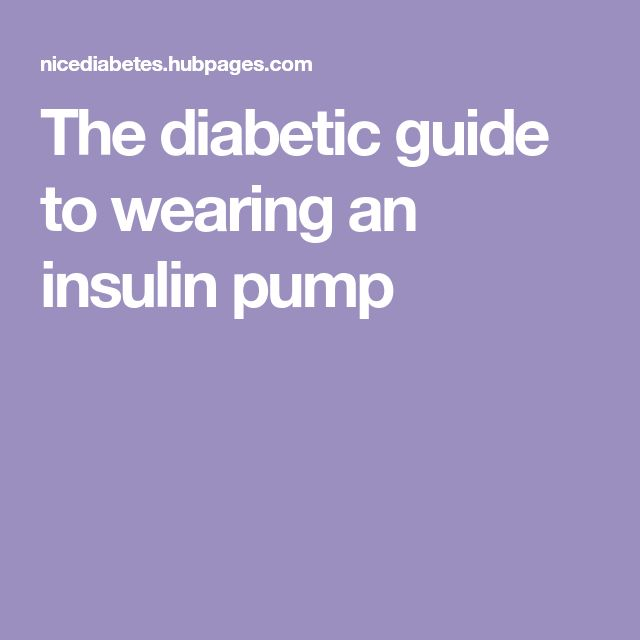 Car Insurance Quotes For Diabetes