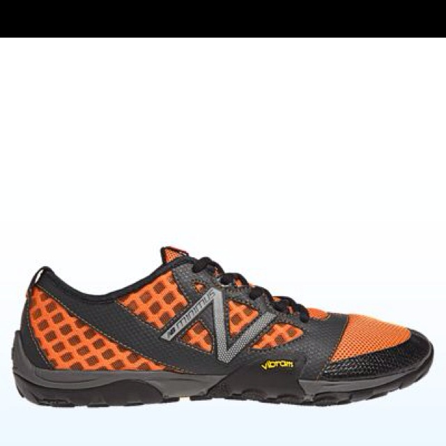 Save on the New Balance 20 at Joe\u0027s New Balance Outlet. New Balance Shoes  and Apparel at Discount Prices!