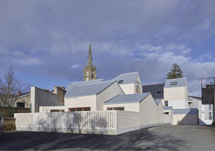 16_Lgts Mauves : Tact Architectes