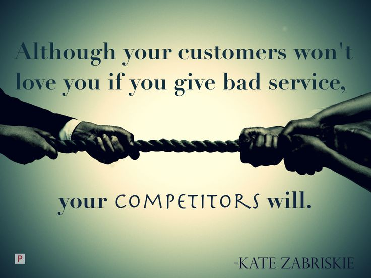 39 Motivational Quotes for Customer Service Bliss Quotes - how do you define excellent customer service