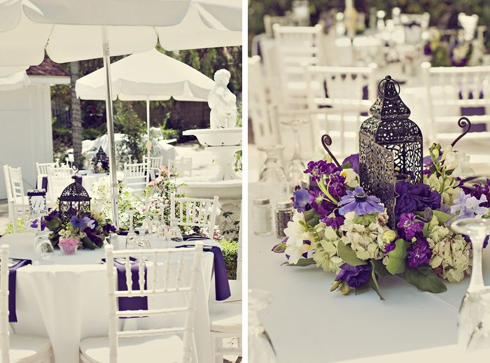13 Best Images About Leu Gardens Weddings On Pinterest: 13 Best Images About Fresh Floral Wreaths For Lantern