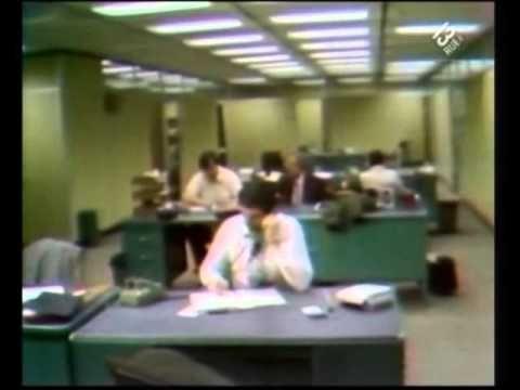 REPLAY TV - BTK - le tueur en série Dennis Rader - reportage en francais - http://teleprogrammetv.com/btk-le-tueur-en-serie-dennis-rader-reportage-en-francais/