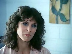 Kay Parker <3 new age author, actress and model.