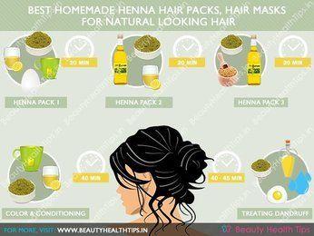Un remède que même les médecins ne croyaient pas à quel point les effets sur la croissance des cheveux sont efficaces et bénéfiques.