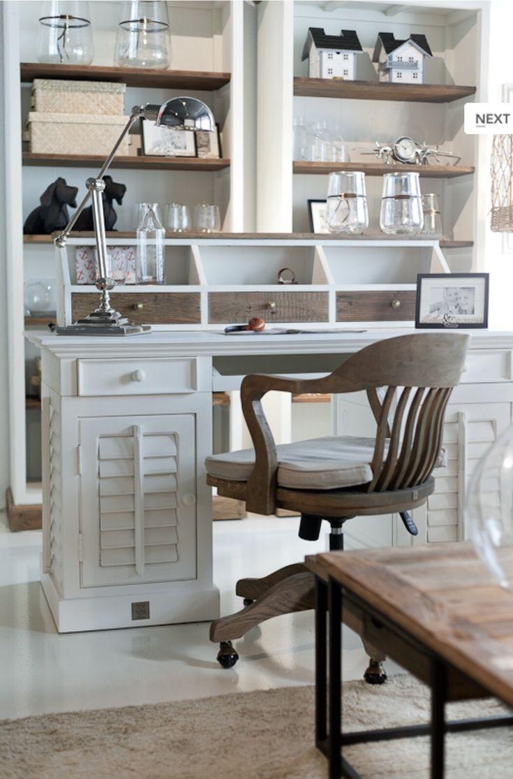 1198 best riviera maison images on pinterest deko wohnstile und gelassenheit. Black Bedroom Furniture Sets. Home Design Ideas