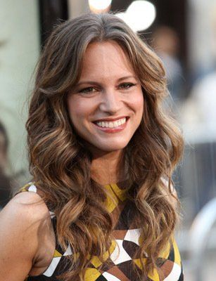 Susan Downey, Producer of the Sherlock Holmes movies, Iron Man 2, and more recently, The Judge