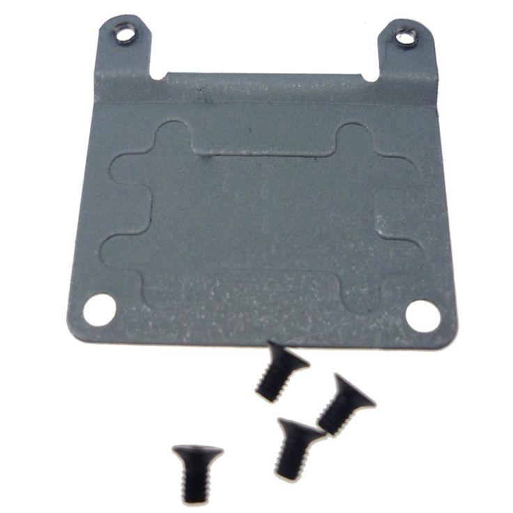 $28.50 (Buy here: https://alitems.com/g/1e8d114494ebda23ff8b16525dc3e8/?i=5&ulp=https%3A%2F%2Fwww.aliexpress.com%2Fitem%2Fmini-PCIe-wilreless-network-wifi-card-half-size-to-ful-size-bracket-mini-SATA-SSD-half%2F32697497882.html ) mini PCIe wilreless network wifi card half size to ful size bracket mini SATA SSD half-size to full-size with 4 scrows for just $28.50
