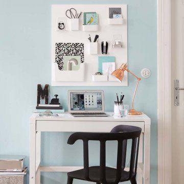 die besten 20 klappschreibtisch ideen auf pinterest murphy schreibtisch schreibtisch. Black Bedroom Furniture Sets. Home Design Ideas