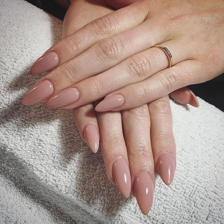 94 beste afbeeldingen van lilak nails art nailart nagelkunst en