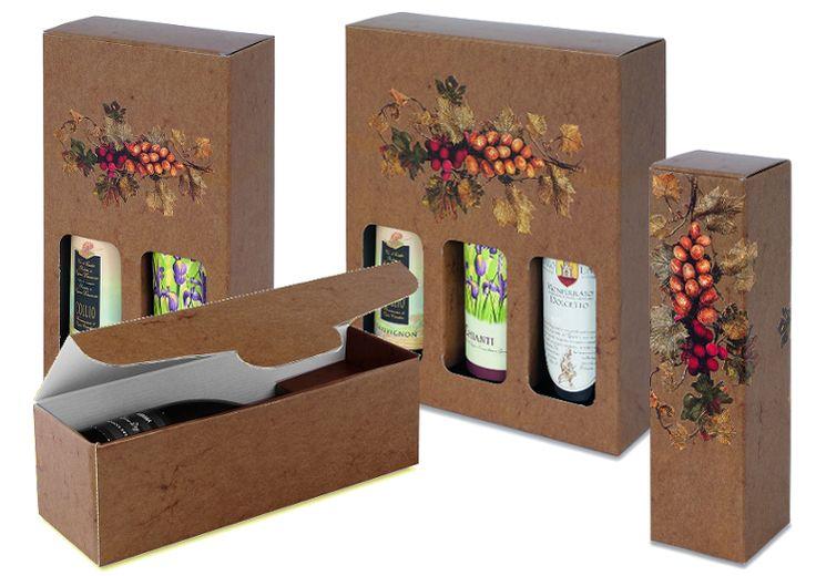 #scatola #vino #scatole #vino #confezioni #vino #packaging #vino #Behälter #Körbe #Wein #Packungen #Weinpackungen #suitcases #cases #folding #kraft #wine #boxes #box #boites #pour #vins #corbeilles #cadeaux #valisettes #conteneurs #emballages #coffrets #cassettes #cannelure #havane #cajas #caja #cestas #cesta #estuches #cofres #cofre #enoteca #enoteche