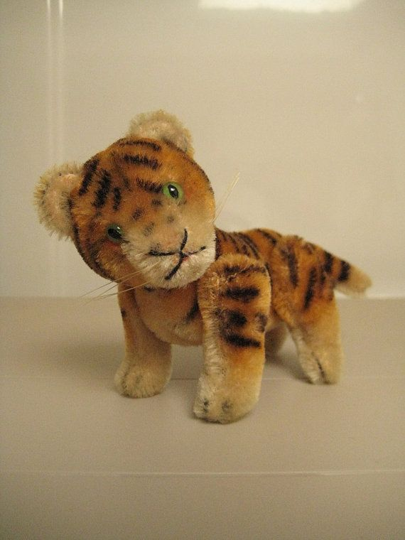 17 best images about antique toys and dolls on pinterest. Black Bedroom Furniture Sets. Home Design Ideas