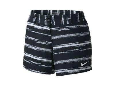 Nike Greens Shorty Women's Golf Shorts