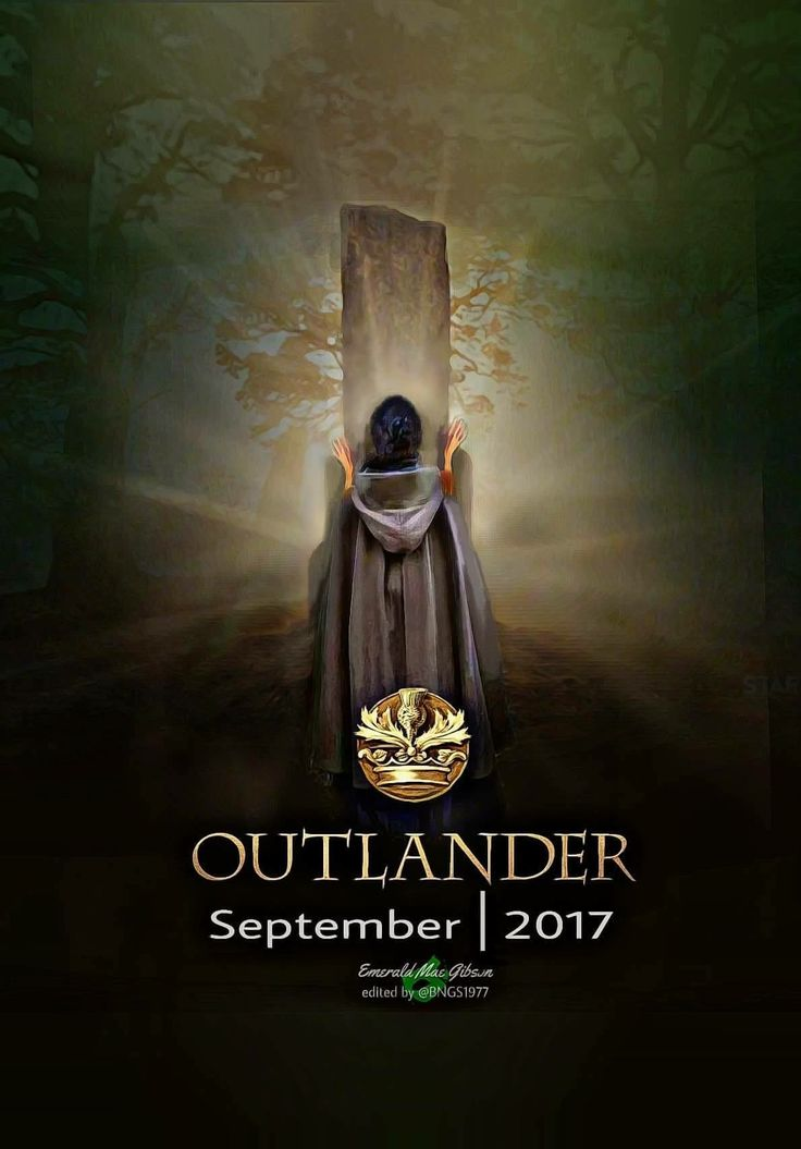 I was very disappointed that my all-time favourite show would not be returning in April 2017 as we all thought. Waiting another few months is excrutiating!