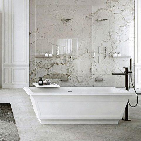 gessi-eleganza-bath-