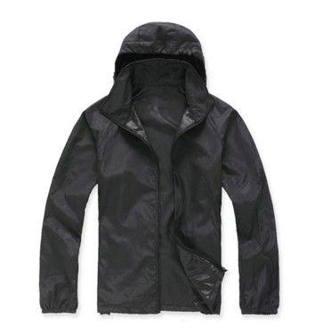 Dámská outdoor bunda černá – VELIKOST L Na tento produkt se vztahuje nejen zajímavá sleva, ale také poštovné zdarma! Využij této výhodné nabídky a ušetři na poštovném, stejně jako to udělalo již velké množství spokojených …