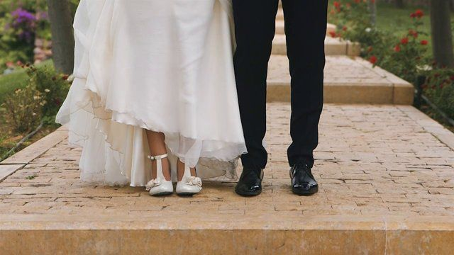 Stylish eco friendly wedding video by Nikos Dimou See more at: http://www.love4weddings.gr/stylish-eco-friendly-wedding-video/