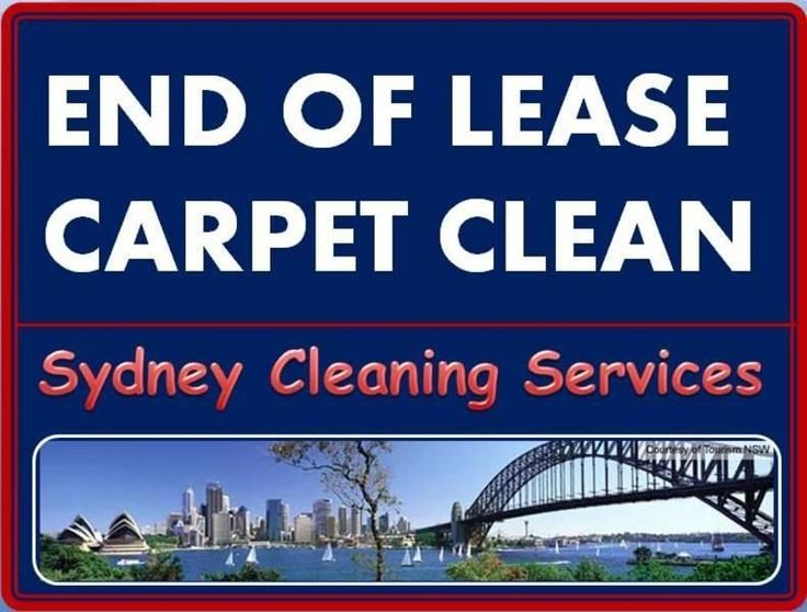 Right carpet Cleaning provides you the best End of Lease Cleaning and will help you to clean your commercial or Residential place before the End of Lease. Website: http://www.rightcarpetcleaning.com.au
