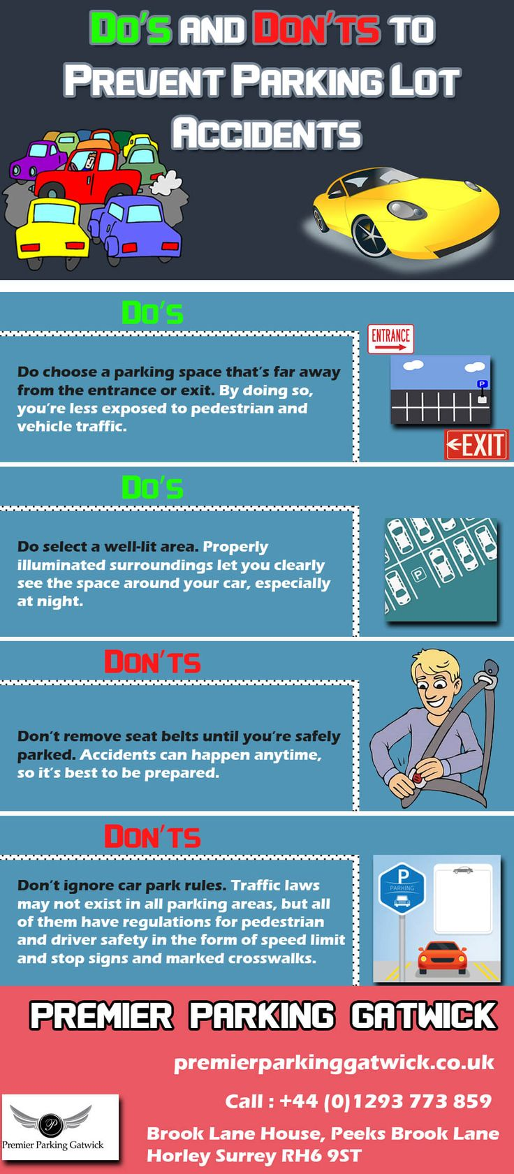 8 things to do before you park your car at the airport premier 8 things to do before you park your car at the airport premier valet parking pinterest parks cars and airports kristyandbryce Images