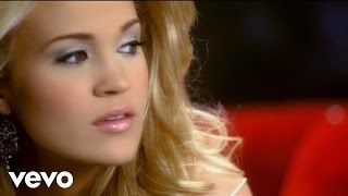 Carrie Underwood – Jesus, Take The Wheel http://www.countrymusicvideosonline.com/jesus-take-the-wheel-carrie-underwood/ | country music videos and song lyrics  http://www.countrymusicvideosonline.com