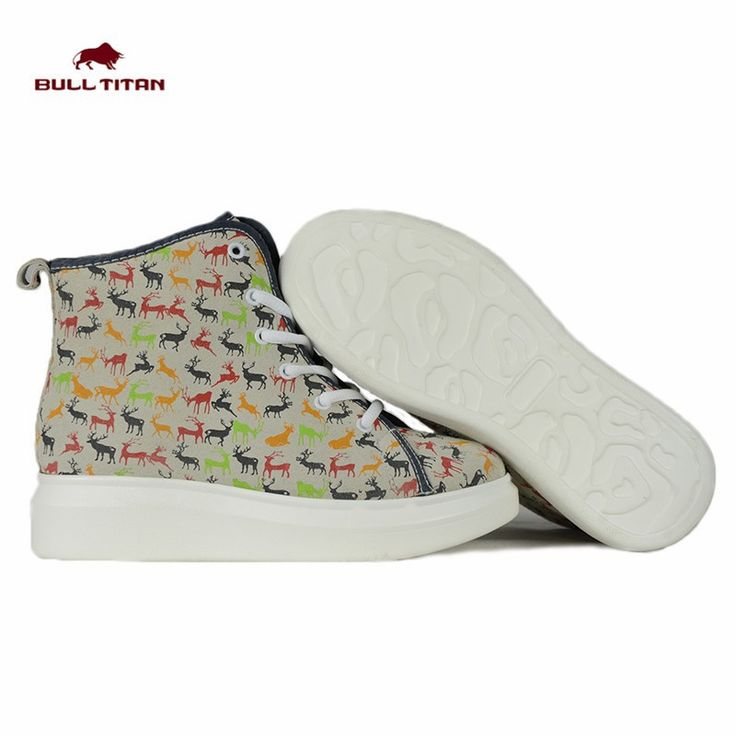 http://www.aliexpress.com/store/product/2015-Spring-Summer-Women-Fashion-Sneakers-Gray-Print-Elk-Ankle-Boots-Bike-Boots-Skate-Shoes-Outdoor/1805353_32399547869.html
