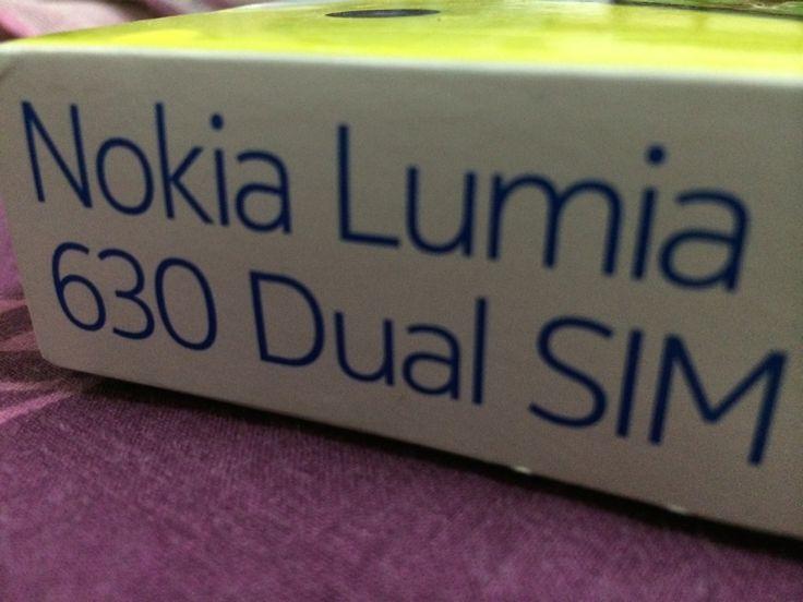 [Review] Nokia Lumia 630: Dialling Windows Phone 8.1 Dual SIM Style