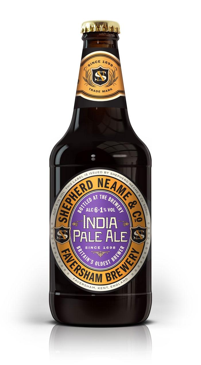 50 best images about beer on pinterest craft beer beer for Best craft beer brands