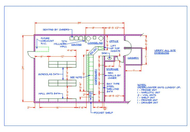 381469030910897789 on Floor Layout Design