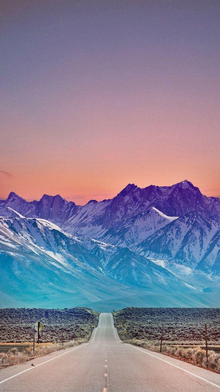 Best Wallpaper Mountain Iphone Se - 0b86e6ea74598f3c0464e9a05ff0198c  Pic_489688.jpg