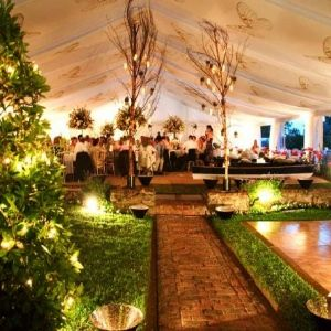 72 best images about prom decorating ideas on pinterest for How can prom venues be decorated
