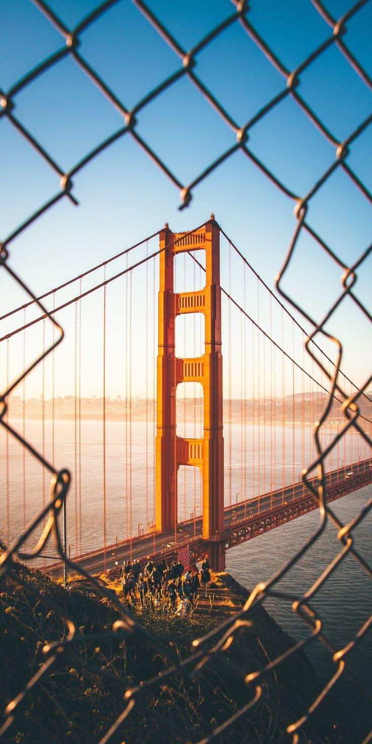 San Francisco Wlppr Landscape Photography City Wallpaper San Francisco Wallpaper