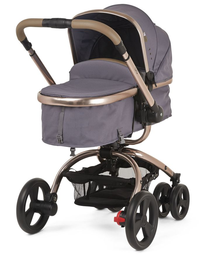 17 Best Images About Strollers On Pinterest Bugaboo