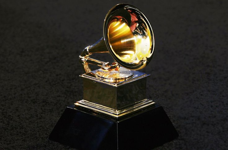 Grammy Awards organisers address women's under representation at gala - Social News XYZ